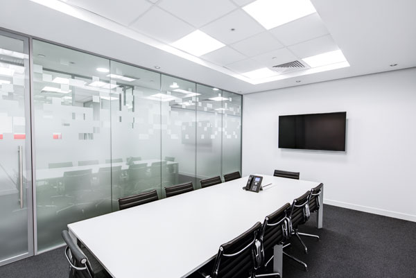 Office Cleaning Services Sussex